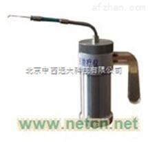 液氮治疗仪/液氮枪 型号:XX23Y-500(250ml)库号:M269519