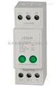 交直流电源防雷器LDY-10D