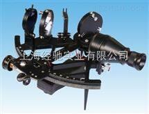 GLH130-40,GLH130-60 航海六分仪