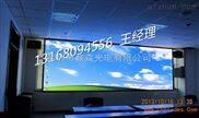 丽江防水P8户外全彩LED显示屏管芯品牌