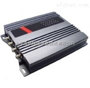 RFID超高频电子标签读写器UR5256