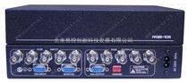 RGB-105VGA长线驱动器解