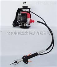 M392751打孔注药机  型号:LCR02 -RH-305D库号:M392751