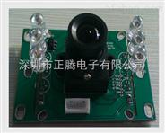 可视门铃用宽动态CMOS模组