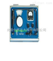 M364528涡流导电仪 型号:XF2-FQR-7501A库号:M364528