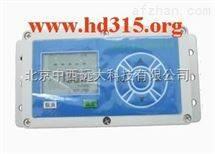 M176206土壤水分速测仪/土壤湿度速测仪(含50MM尖头探杆) 型号:XE48JL-19库号:M176206