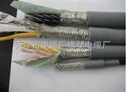 通信電纜RS485總線接口線商家