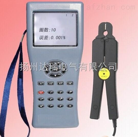 单相电表接线入口