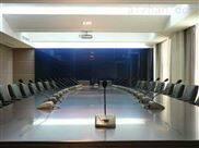 杭州哪家公司卖会议音响系统
