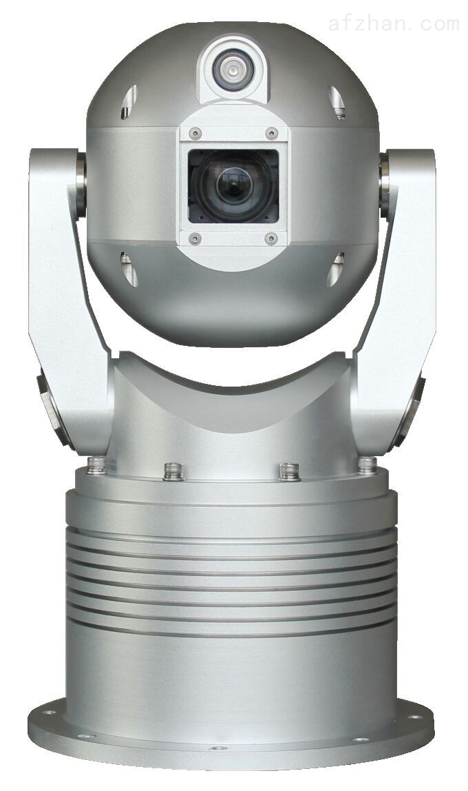 防爆網絡機器人型攝像機