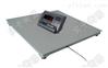 继电器控制开关量电子地秤,电子磅,电子秤