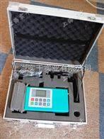 数显扭力检测仪数显扭力检测仪