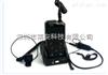 高清单兵车载微型无线视频传输系统传输器