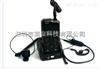 手持单兵无线视频传输器生产厂家