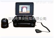 无线移动视频传输