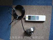 压力称重测力传感器供应商