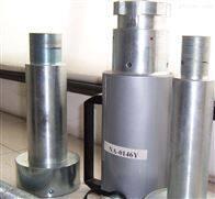 耦合器专用液压拉马NA-0146 拉拔器 偶合器拉马