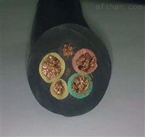 RVV电缆,小猫通信电缆3*16