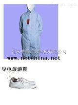 M383178带电作业用高压电防护服/屏蔽服(750KV) 型号:TLS27-15A库号:M383178