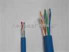 防水橡套软电缆(JHS防水电缆)