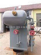 二氧化氯发生器,脱氯装置