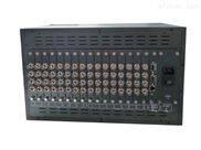 HD/3GSDI数字高清视频矩阵