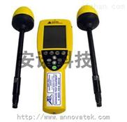 德国Narda NBM550高频电磁辐射分析仪安全防护装备