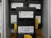 INFCS-011B美国 NEWPORT 数显表INFCS-111B