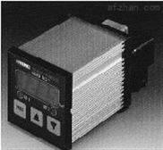 德国HBM称重传感器1-KAB175-3-1