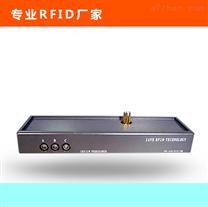 JRF31W铁路标签编程器