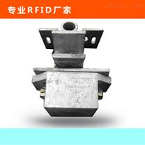 JRFS1无源铁路车轮传感器