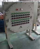 BXQ防爆动力(电磁)起动箱厂家直销