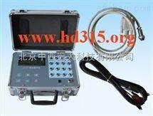 振弦频率仪/振弦频率检测仪/智能综合读数仪(国产) 型号:XR75-ZX16库号:M198229