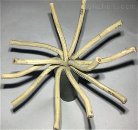 MHYVRP通信电缆厂家 MHYVRP矿用信号电缆标准