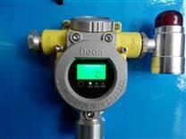 手持便携在线固定式液氨浓度检测仪