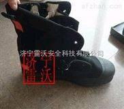 抢险救援靴价格,抢险救援靴厂家