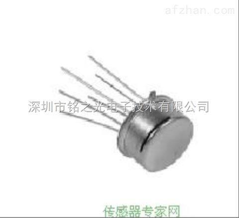 霍尼韦尔集成湿度传感器HIH3602L