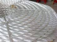 消防绳保险绳高空作业绳尼龙绳 用材精良经久耐用!