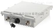 工業級遠程無線視頻監控系統,無線視頻監控