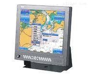 HM-5817ECS船用海图机, 船用电子海图双系统, 船用GPS导航仪