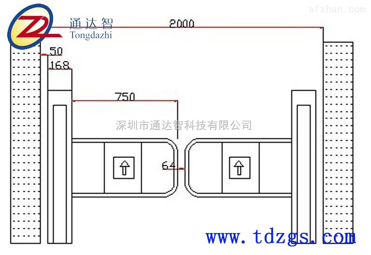 电路 电路图 电子 户型 户型图 平面图 原理图 1250_860