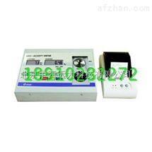糖酸度测定仪  型号:SJN-GMK-706R库号:M364224
