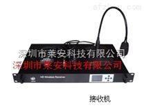 COFDM移动视频无线传输设备