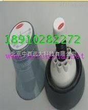 M374228药敏纸片分配器(6孔) 型号:M374228库号:M374228