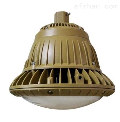 BLED-70W-9122免维护防爆高效节能LED灯