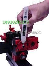 M179038机械故障检测器 型号:CN61M/HY-101库号:M179038