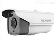 高清室外防水摄像机