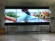 47寸-大屏幕液晶拼接,大屏液晶拼接