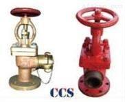 65型室内消火栓
