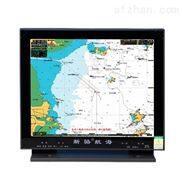 新骆航海XINLUO-2200AIS 自动识别系统 15寸 船用GPS导航仪哪家好